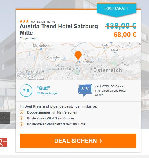 ss salzburg hotel