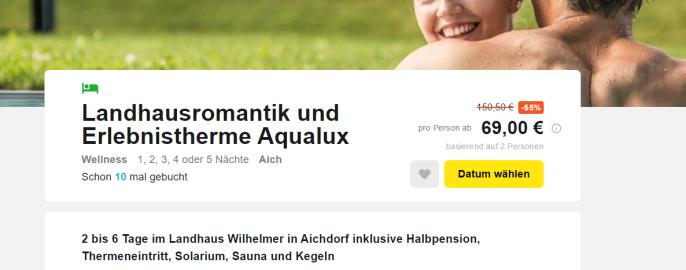 ss wilhelmer
