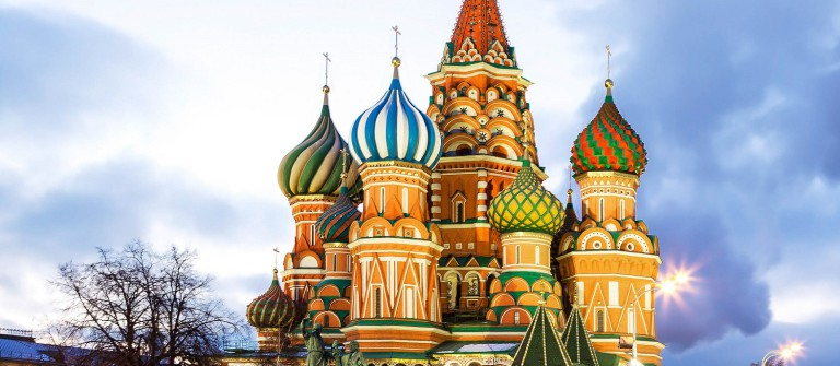Moskau Zwiebeln iStock_000056581728_Large-2 – Copy
