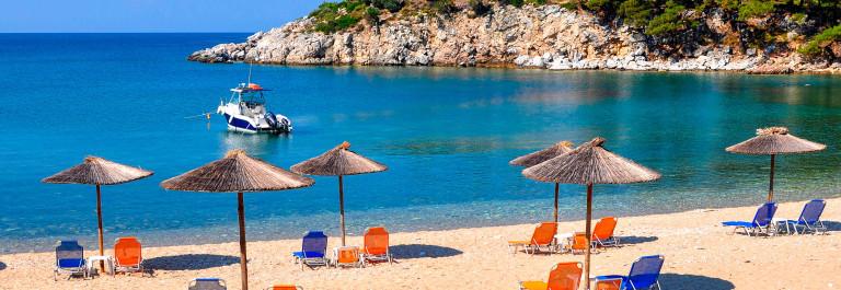 Thassos Beach Greece iStock_000016184528_Large-2 (1)