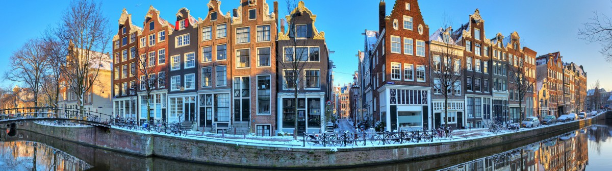 V3_header_Amsterdam_Winter_shutterstock_136108088