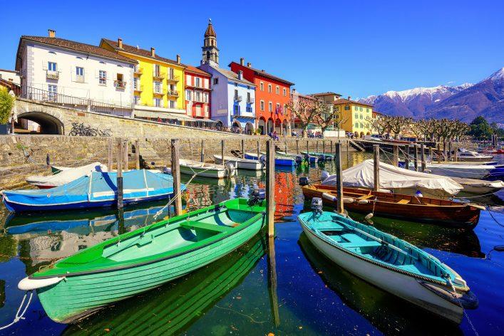 ascona_lago-maggiore_shutterstock_397967782