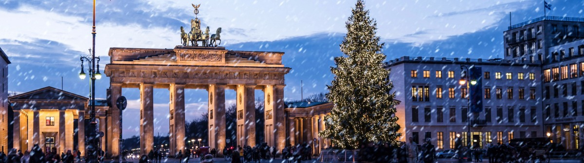brandenburger-tor-in-winter-in-berlin-shutterstock_173798222-2