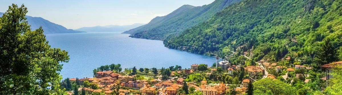 lago-maggiore-italy_shutterstock_383054965