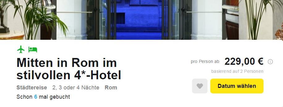 Flyniki Flug Und Hotel