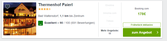 ss paierl