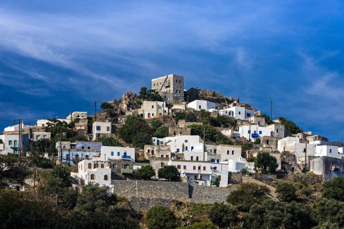 view-of-the-traditional-village-of-emporios-in-nisyros-island-greece-shutterstock_478545283-2