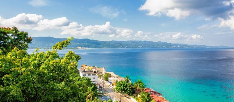 Jamaica Beach iStock_000019038785_Large-4