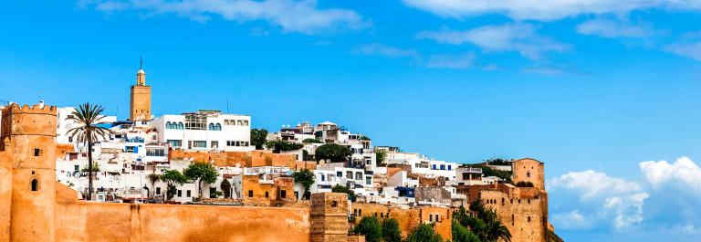 Marokko-Medina-iStock_000047992746_Large-2