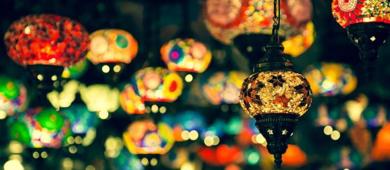 Marokko_shutterstock_339262829
