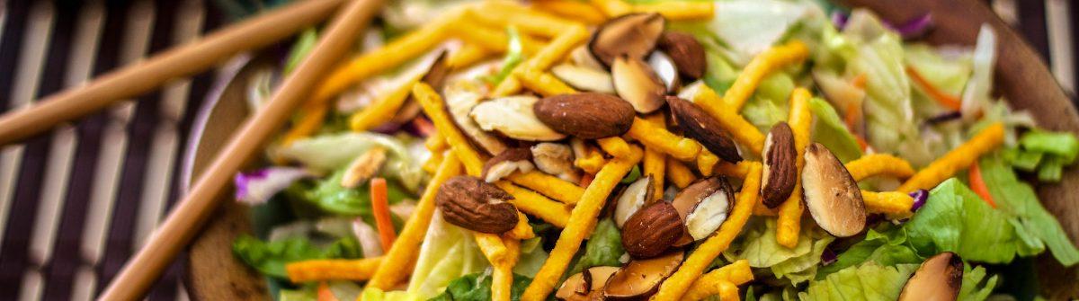 asian-salad-shutterstock_143016475-2-1