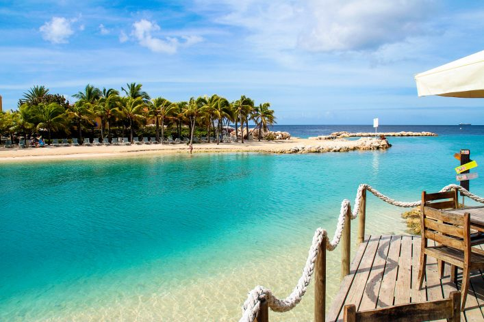mambo-beach-on-the-island-curacao-istock_16967544_large-2