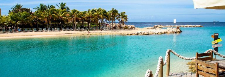 mambo-beach-on-the-island-curacao-istock_16967544_large-2