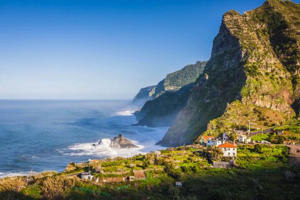 northern-coast-near-boaventura-madeira-island-portugal-shutterstock_164131532-585×390