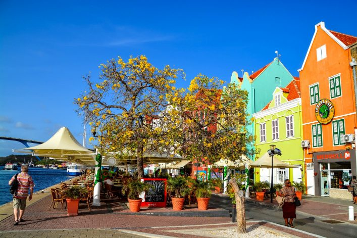 punda-district-with-its-colorful-dutch-houses-in-willemstad-curacao-shutterstock_274826312-editorial-only-styve-reineck-2