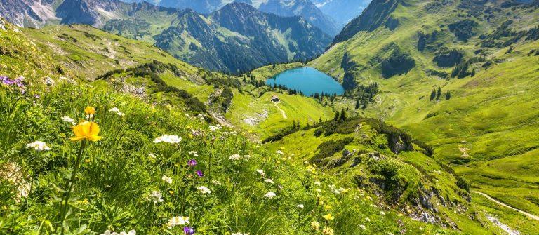the-alpine-lake-seealpsee-near-oberstdorf-bavaria-germany-istock_000043365682_large-2
