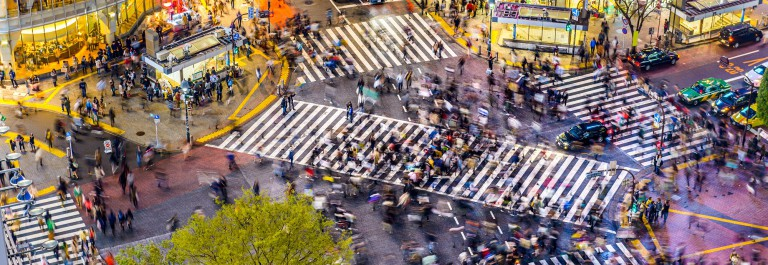 tokyo-japan-view-of-shibuya-crossing-one-of-the-busiest-crosswalks-in-the-world._shutterstock_289571369