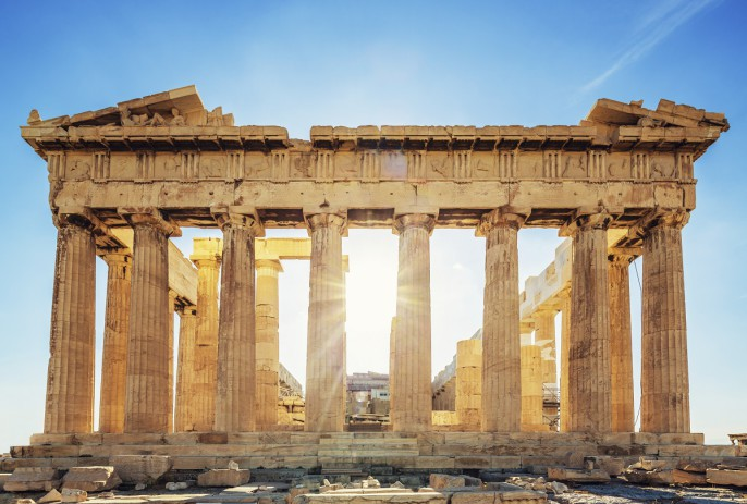 urlaubsguru.de_acropolis-greece-parthenon-temple-istock_000021610339_large-686×463