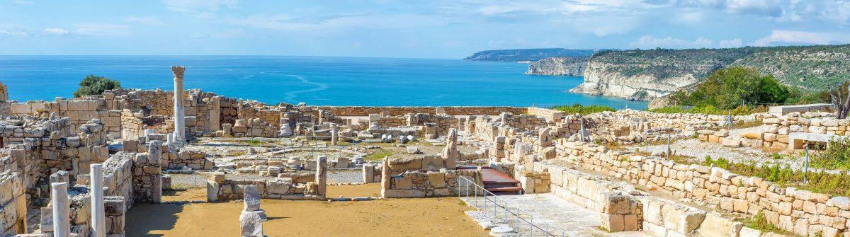 Zypern-Beitragsbild-iStock-920860314