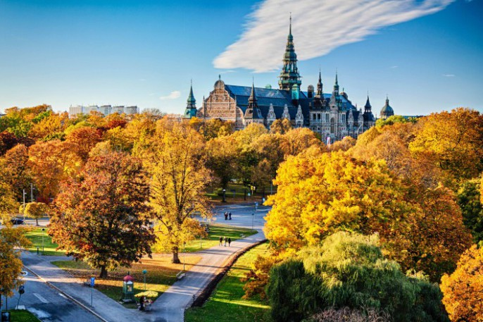 an-autumn-view-on-nordiska-museet-the-northern-museum-in-stockholm-shutterstock_173285705-2-707×471