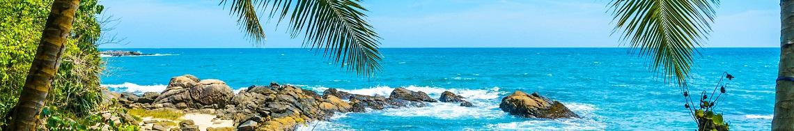 Reiseziele Dezember_Badeurlaub_Sri Lanka