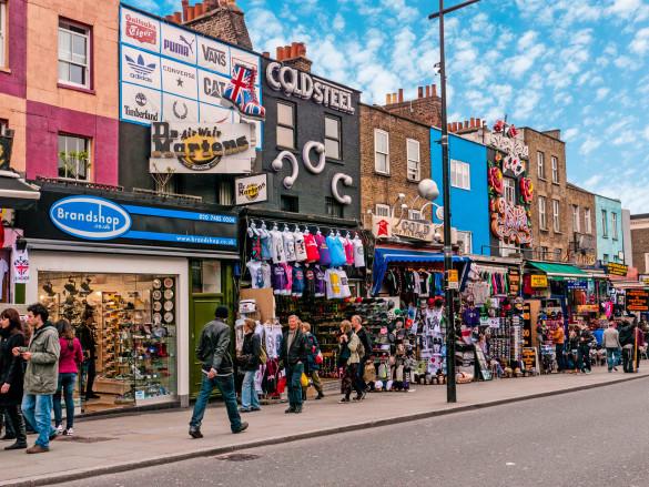 Foto: iStock.com/DonaldMorgan