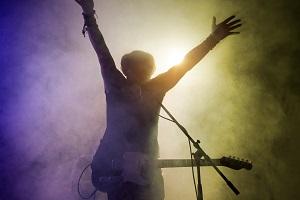Reiseziele Februar_Festivals_Events_Noise Pop Festival