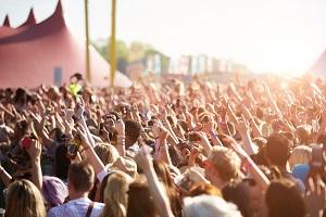 Reiseziele Juni_Events_Festivals_Fête de la Musique Berlin