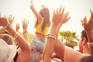 Reiseziele Juli_Events_Festivals_Openair Frauenfeld