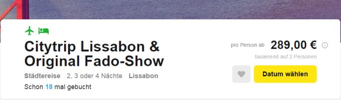 lisssabon