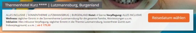 lutzmannsburg