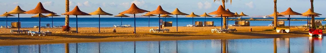 Reiseziele April_Badeurlaub_Hurghada
