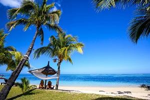 Reiseziele_Juni_Badeurlaub_Mauritius
