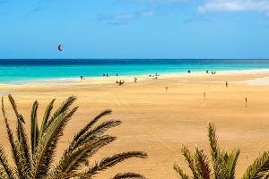 Reiseziele August_Osterurlaub_Fuerteventura