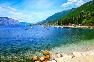 Reiseziele Juni_Osterurlaub_Gardasee