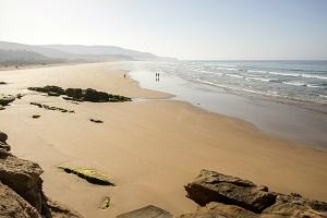 Reiseziele Juni_Badeurlaub_Marokko