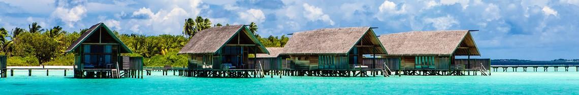 reiseziele-februar_badeurlaub_malediven