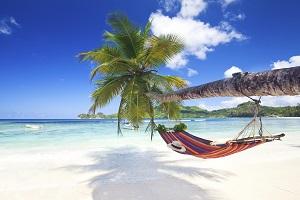 Reiseziele_Juli_Badeurlaub_Seychellen