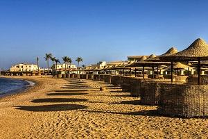Reiseziele Juni_Badeurlaub_Ägypten