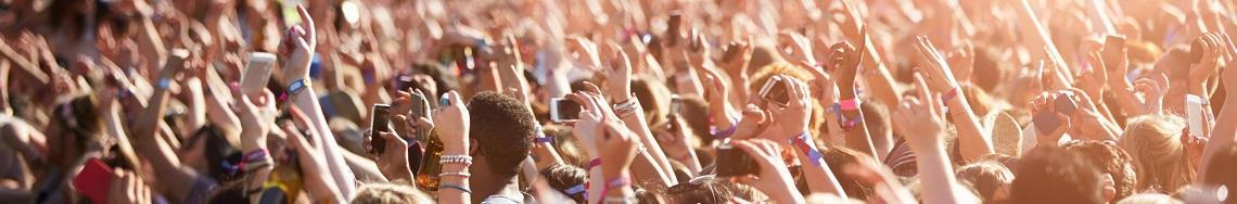 Reiseziele Juni_Events_Festivals