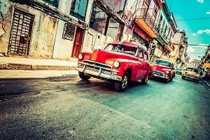 Reiseziele März_Städtereisen_Kuba