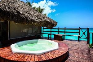 Reiseziele Februar_Badeurlaub_Kuba