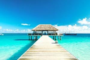 Reiseziele Dezember_Badeurlaub_Malediven