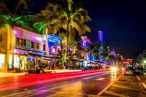 Reiseziele Dezember_Städtereisen_Miami