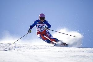 Reiseziele im Februar_Skiurlaub_Frankreich