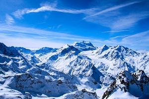 Reiseziele im Februar_Skiurlaub_Schweiz