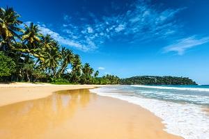 Reiseziele Januar_Badeurlaub_Sri Lanka