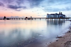 Reiseziele Februar_Wellness_Rügen Ostsee