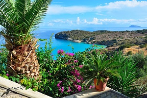 Reiseziele August_Sommerferien_Kreta