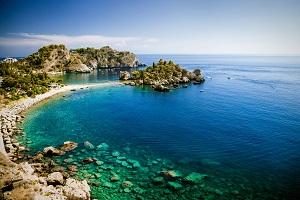 Reiseziele Juli_Sommerferien_Sizilien